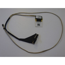 Cable Flex Video Lcd Acer E5 411 471 471g 472 472g
