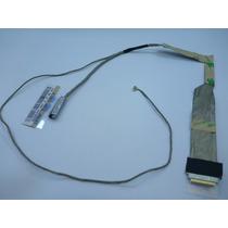 Cable Flex Video Ibm Lenovo P580 P585 N580 N585 Dc02001if10
