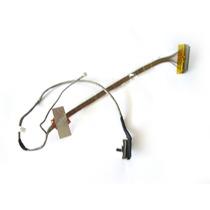 Cable Flex Buss Video Ibm R32 P/n: 50.42t04.001 Lista Instal