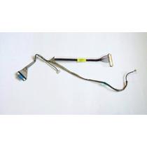 Cable Flex Lg R40 R400 R405 / Ead36399901