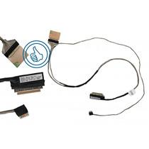 Cable Flex Dell Inspiron 15 5427 5547 Dc02001x000 Fg0dx