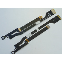 Cable Video Lcd Acer S3 951 S3-951 Hb2-a004-001