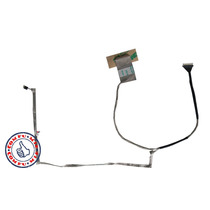 Cable Flex De Video Lenovo Ideapad G470 G475