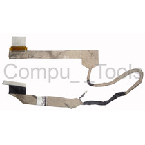 Cable Flex Buss D Video Compaq 511-515-610-615 6017b0240301