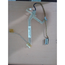 Cable Flex Para Dell Xps M1210