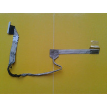 Cable Flex Bus De Video Hp Compaq 510 610 511 515