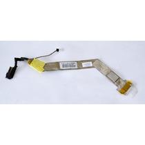 Cable Flex Compaq V6000 Ddat8blc106 F500 Hm4