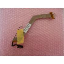 Cable De Video Flex Hp Compaq F700/f500/v6000/g6000