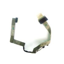Cable Flex De Video Hp Compaq Presario V3000, Dv2000
