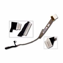 Cable Flex Video Lenovo 3000 G530 G550 4446 Dc02000jv00