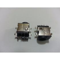 Power Jack Samsung Np Rv510 Rv511 Rc510 Rc511 Rv415 Nuevos