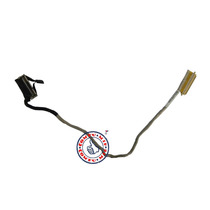 Cable Flex De Video Sony Vaio Vpc-cw Pcg-61111u Pcg-61112u