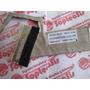 Cable Flex De Video Con Inverter Compaq Presario Cq40-630la