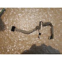 Cable Flex De Video Compaq Presario V3000 N/p 50.4f515.001