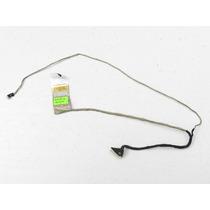Cable Flex Samsung Rv415 Ba39-01023a Saf003