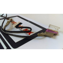 Cable Flex Bus De Video Gigabyte E1425a