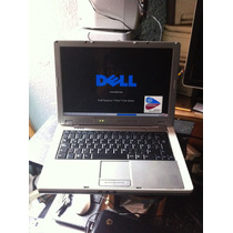 Cable Flex Laptop Dell Inspiron 700m
