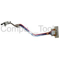 Cable Flex Hp Compaq Nc6000 Series N/p 6017b0001701