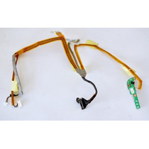 Cable Flex Hp Pavilion Tx1000 Dd0tt8lc008 Tx2000 Hm4