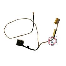 Cable Flex Hp Pavilion Dv4-5000 Series
