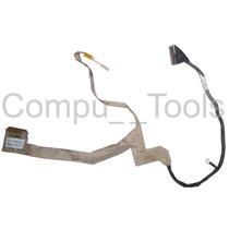 Cable Flex De Video Hp Compaq Mini 110-1000 N/p6017b0245202