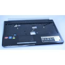 Palmrest Gateway Nv52 Nv53 Ms2274 Nv59 60.4gh02.001