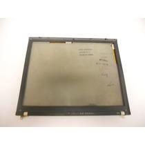 Carcasa Superior Ibm Thinkpad T60 P/n-26r9381