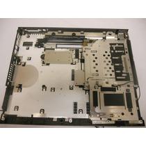 Carcasa Inferior Ibm Thinkpad R52 P/n-26r8620