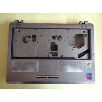 Base Y Cubierta De Teclado Con Touch Pad Sony Vaio Vgn-s250f