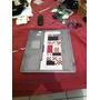 Palmrest Laptop Lg K1