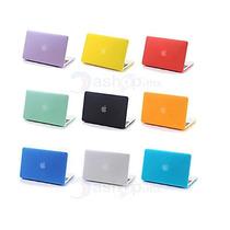 Protector Carcasa Case Macbook Pro 13 Retina