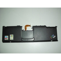 Carcasa Touchpad Ibm Thinkpad T40 T41t42 T43 Type 2373 93p46