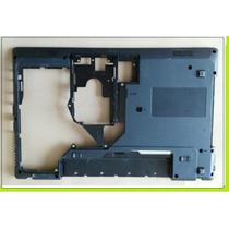Carcasa Inferior Lenovo G570 G575 Nueva Envio Gratis Dhl