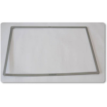 Marco/bezel Powerbook G4 / A1138, M9969ll/a Usado Hm4