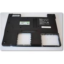 Base Sony Vaio Pcg-7d2l 2-546-266/ Vgn-fs640/pcg-7m1m Hm4