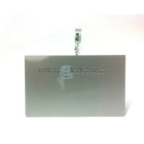 Tarjeta Touchpad Para Sony Vaio Vgn-ns230 Series Ipp3