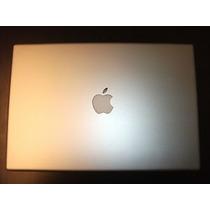Carcasa Display Apple Macbook Pro A1150 A1260