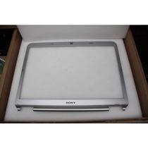 Bisel Sony Vgn-ns30e Ns130fe Ns10l 013-000a-8946-a