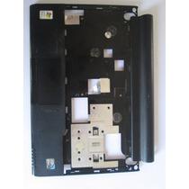 Carcasa Touchpad Lanix Neuron Lt
