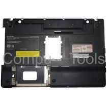 Carcasa Inferior Sony Vaio Vpcee23el Pcg-61611u 46ne7ban000