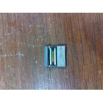 Finger Print Gateway Series T Y M W650
