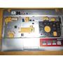 Carcasa Touchpad Para Sony Vaio Pcg-31311u Con Jack De Corri