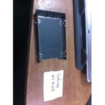 Caddy Disco Duro Gateway Ml3109 Series