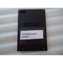 Tapa Disco Duro Emachines E630 E430 E525 E625 E627 E725