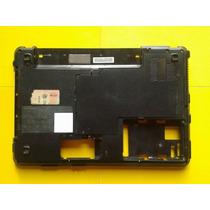 Carcasa Inferior Motherboard Lenovo G455