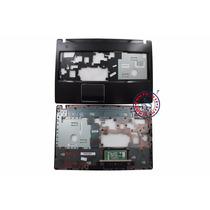 Combo Kit Carcasa Inferior Palmrest Y Base Lenovo G570 G575