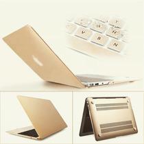Protector Case Para Macbook Air 11