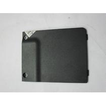 Tapa Wireless Acer Travelmate 2450 2451wlci Bl52 3651pn Y+