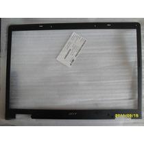 Bezel Lcd 17.1 Acer Aspire 7000 9300 9400 Travel 5100 5620