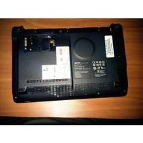 Acer Aspire One Zg5 Aoa 150-1570 - Carcasa